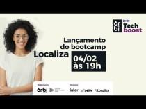 Localiza oferece 30 mil bolsas gratuitas para formar desenvolvedores no Brasil