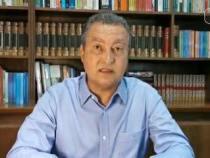 Rui Costa anuncia que medidas restritivas são prorrogadas na Bahia