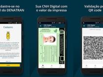 Detran-BA amplia oferta de serviços no SAC Digital