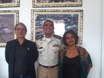 UESB e Polícia Militar assinam convênio para  atendimento psicológico