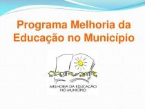 Conquista pode integrar programa de apoio para os novos desafios da educação