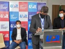 Governo firma parceria para ampliar oferta de crédito a microempreendedores baianos
