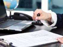 Contribuintes do Estado podem emitir  Carta de Anuência de forma eletrônica