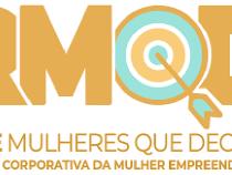 Programa Nacional de educação inovadora a empreendedoras chega em Conquista