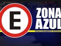 Entra em vigor o estacionamento ZonaAzulem Vitória da Conquista
