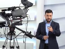 """TV Sudoeste está de cara nova no """"Bahia Meio Dia"""": totalmente local"""