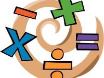 Professores criam canal no YouTube para tornar acessível o ensino de Matemática