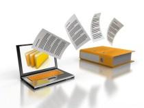 Marco histórico: PJBA passa a receber processos exclusivamente eletrônicos