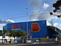 Bompreço lança nova geração de Supermercados na Bahia