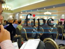FIPE abre inscrições para cursos de férias