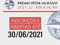 Fundação premia com R$ 250 mil os melhores trabalhos em Educação