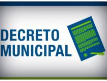 Prefeitura libera aulas presenciais nas escolas particulares e público em eventos