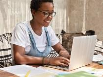 Governo do Estado prorroga inscrições para cursos gratuitos de tecnologia