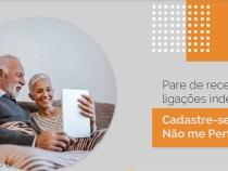 """""""Não me perturbe"""" alcança outros serviços de telemarketing: respeito ao cidadão"""