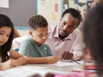 Cooperativismo educacional: engajamento  de famílias e alunos mais altruístas