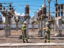 COELBA alcança índice histórico de qualidade no fornecimento de energia