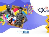 Educação de Jovens e Adultos: SESI Bahia inscreve 250 vagas gratuitas em Conquista