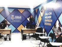 Vitória da Conquista abre Sala da Mulher Empreendedora nesta quarta-feira, 25