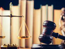 Vitória da Conquista terá que exonerar procuradores e assessores não concursados