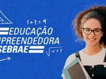 Sebrae: Premio Educação Empreendedora continua com inscrições abertas