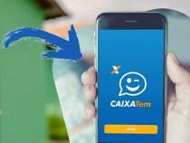 Caixa oferece crédito direto no celular para milhões de brasileiros