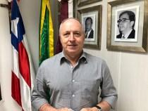 Eleição do CRO Bahia marcada para 01 de outubro em várias cidades do estado