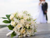 Saiba quem pretende se casar em Vitória da Conquista: Editais de Proclamas