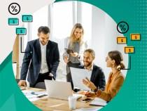 Startup lança serviços financeiros e de gestão exclusivos para área de advocacia