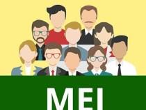 Termina nesta quinta-feira (30) prazo para regularização do MEI
