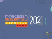 Sem vestibular presencial, Uesb divulga Processo Seletivo Especial 2021.1