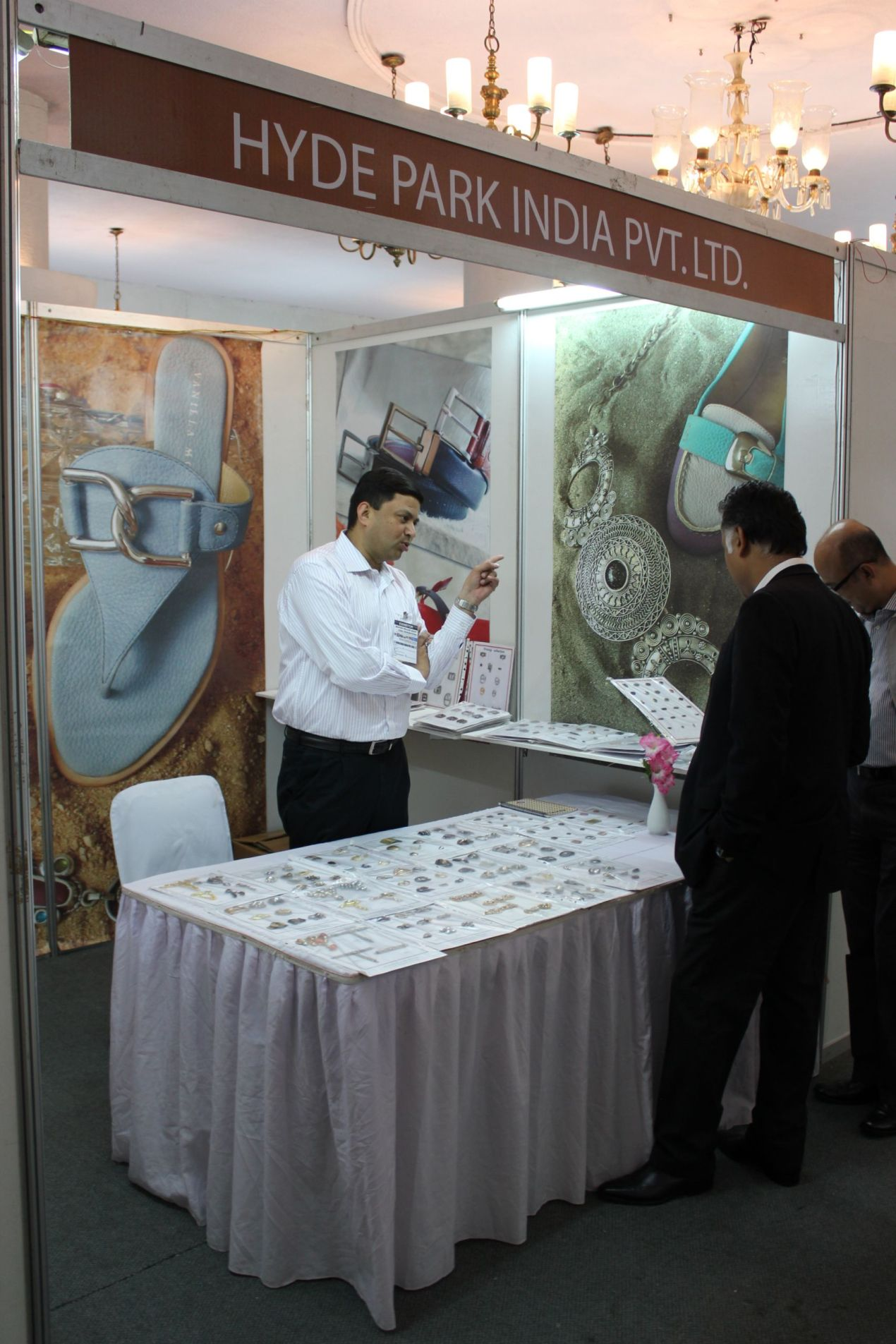 DTC-Expo-Post-Buyers-Sellers-Meet-cum-Exhibition-Featured-Image-06
