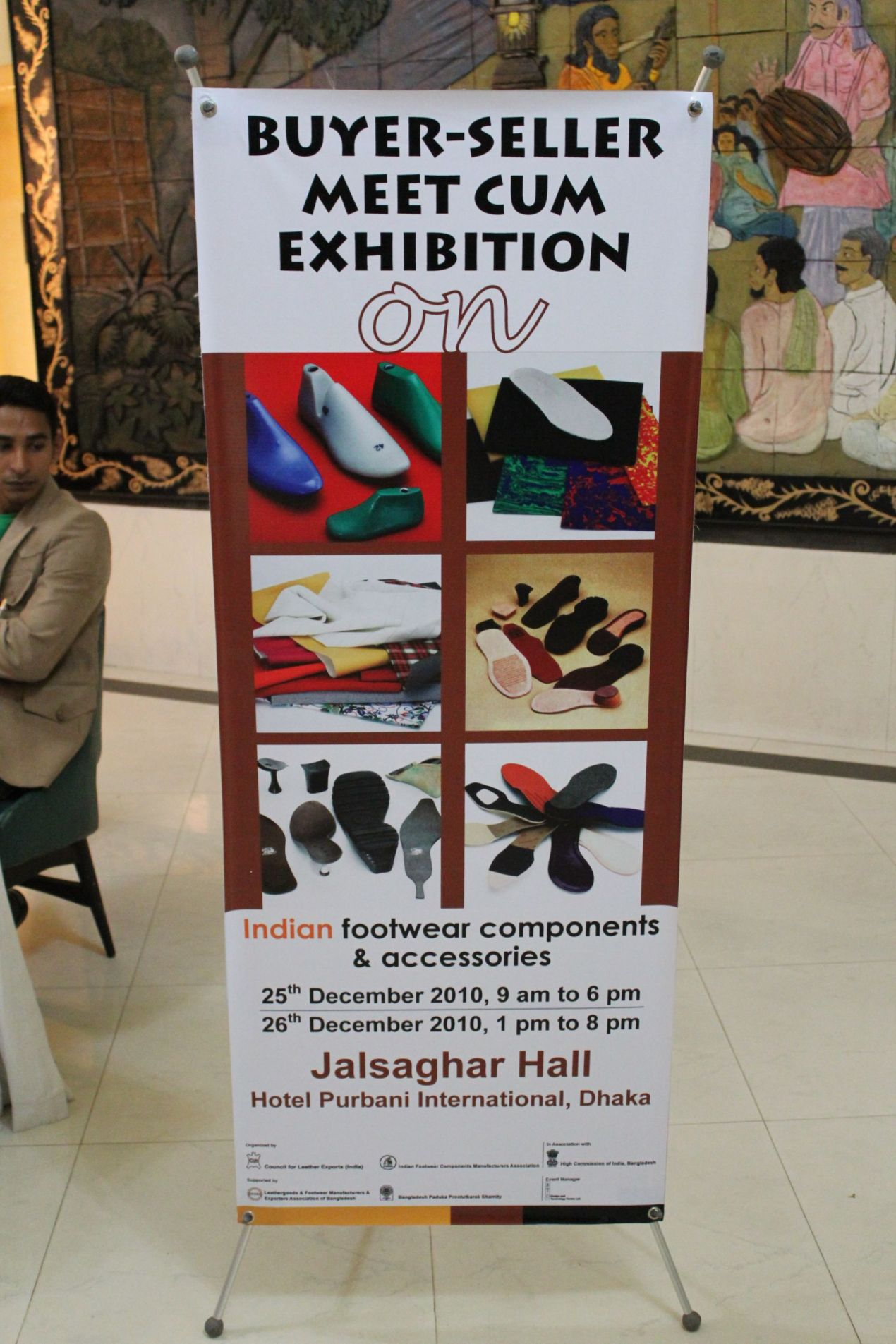 DTC-Expo-Post-Buyers-Sellers-Meet-cum-Exhibition-Featured-Image-07