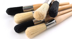 part_cleaning_brush_small