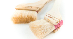 wool_hank_brush_small