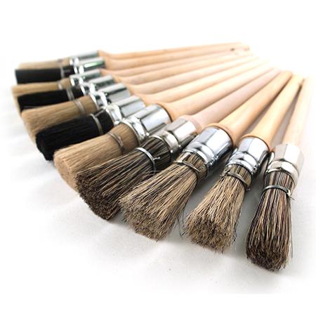 bridled_glue_brush_productpage