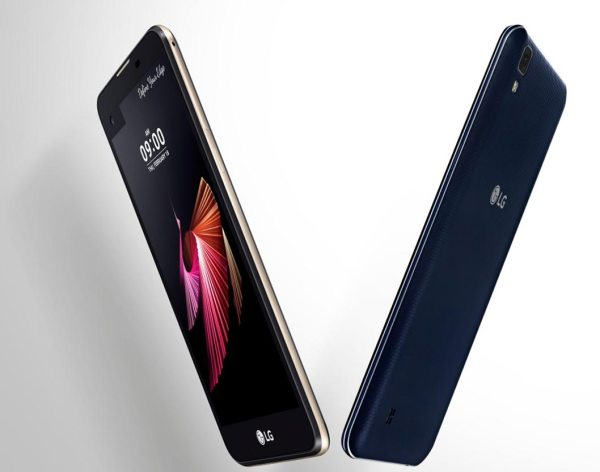 LG X Style Price Reviews, Specifications