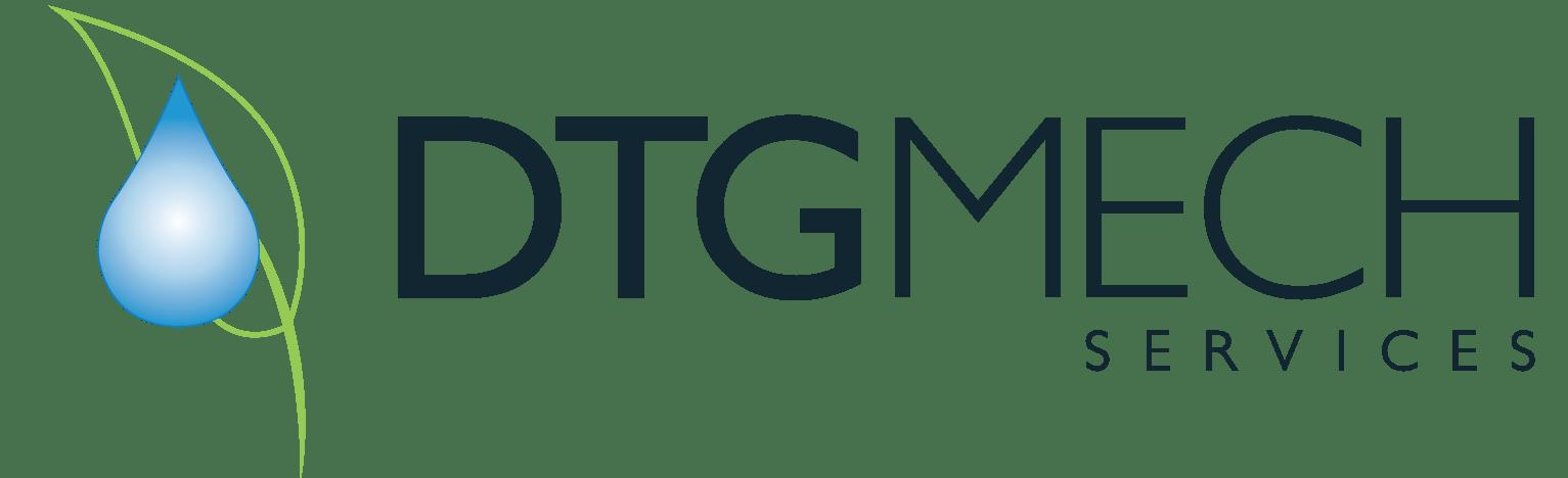 DTG Mech Services