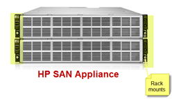 hp-san-appliance