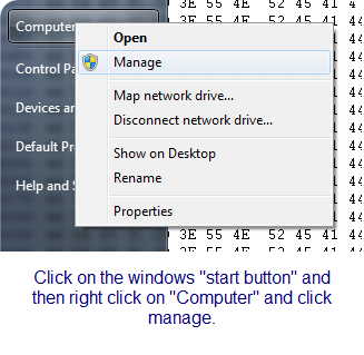 open-disk-manager-windows-7
