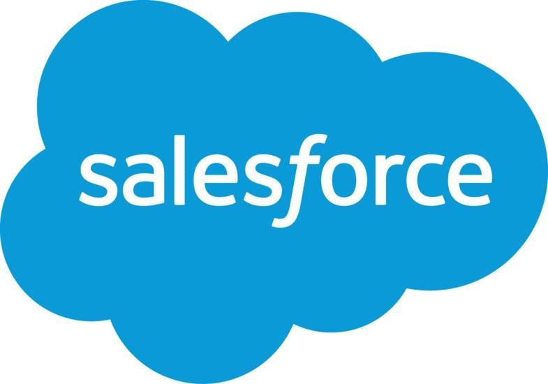 www.salesforce.com. (PRNewsFoto/salesforce.com)