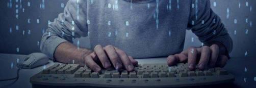programador-de-software