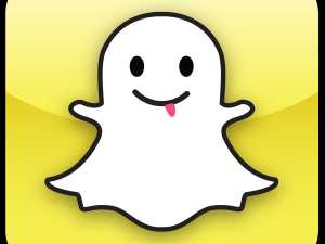 snapchat has been hacked