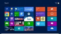 Guide to Windows 8 tweaks