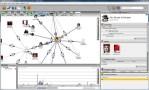 Palantir Big Data and You