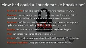 thunderstrike-hack-infecting-apple-mac-with-bootkit-summary