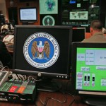 NSA-Surveillance-Program