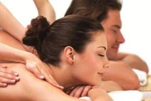 couplesmassage