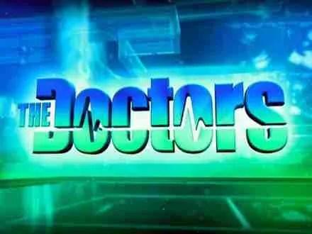 the-doctors1
