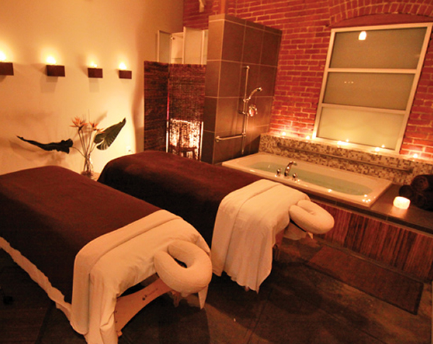 dtox day spa los angeles atwater