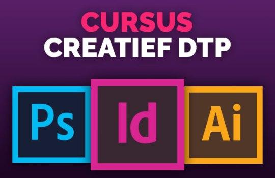 cursus-DTP-basis